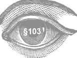 103beholderseye